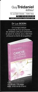 Guy Trédaniel éditeur 3157_110