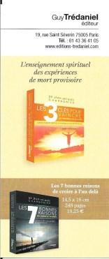 Guy Trédaniel éditeur 3158_110