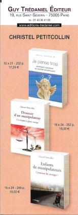 Guy Trédaniel éditeur 3167_110