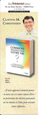 Guy Trédaniel éditeur 3169_110