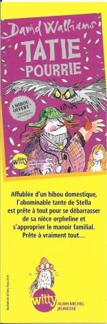 Albin Michel éditions 3203_110