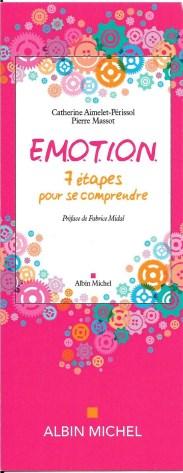Albin Michel éditions 3238_110