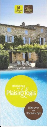 Restaurant / Hébergement / bar - Page 8 3266_110