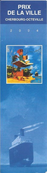 Prix pour les livres - Page 3 3418_110