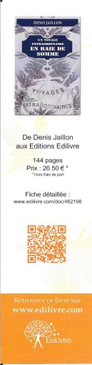 DUOS, TRIOS etc ... - Page 2 3421_110