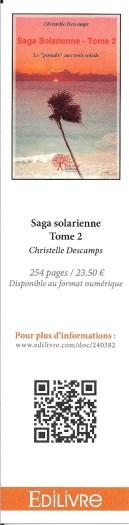 DUOS, TRIOS etc ... - Page 2 3424_110
