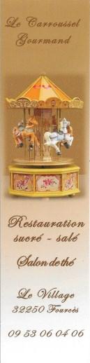 Restaurant / Hébergement / bar - Page 8 3506_110