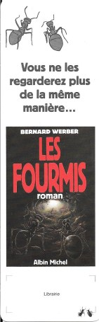 Albin Michel éditions 3543_110
