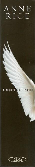 Michel Lafon éditions Numa1001