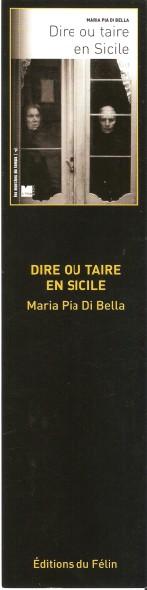 Echanges avec veroche62 (2nd dossier) - Page 32 Numa1243
