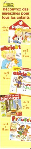 Fleurus éditions Numa1248