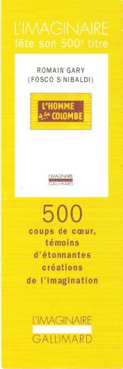 Echanges avec veroche62 (2nd dossier) - Page 6 Numa1368