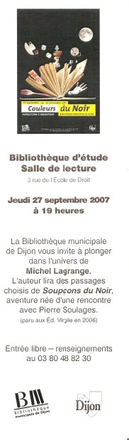 Echanges avec veroche62 (2nd dossier) - Page 32 Numa1402
