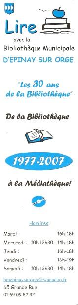 Echanges avec veroche62 (2nd dossier) - Page 32 Numa1431