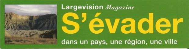 Largevision éditions Numa1449