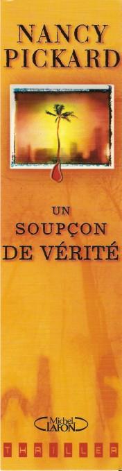 Michel Lafon éditions Numa1459