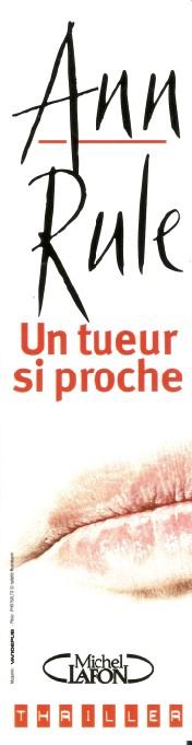 Michel Lafon éditions Numa1460