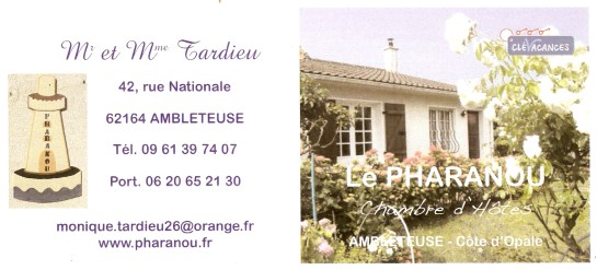 Restaurant / Hébergement / bar - Page 10 Numa1673