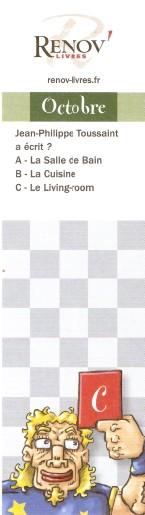 Renov'livres Numa1813