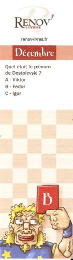 Renov'livres Numa1827