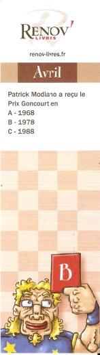 Renov'livres Numa1830
