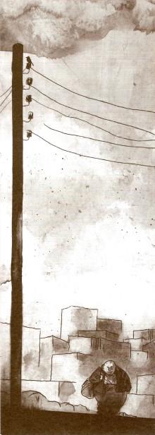 Dargaud éditions Numa1854