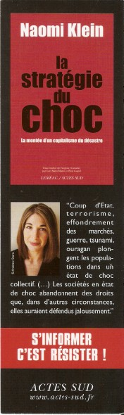 Actes Sud éditions - Page 2 Numa2101