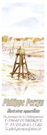 la mer et les marins - Page 2 Numa2122