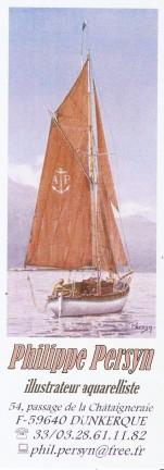 la mer et les marins - Page 2 Numa2124