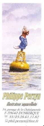 la mer et les marins - Page 2 Numa2125