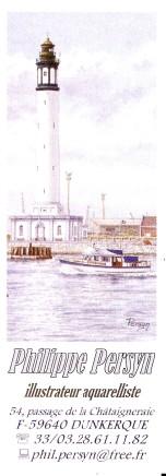 la mer et les marins - Page 2 Numa2126