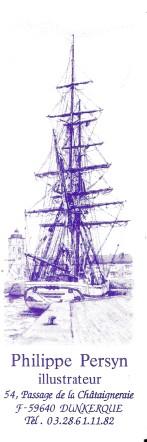 la mer et les marins - Page 2 Numa2127