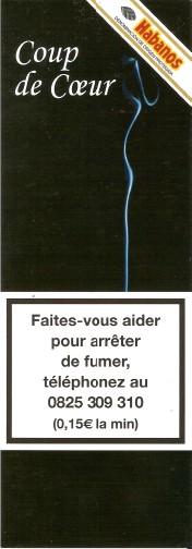 Santé et handicap en Marque Pages - Page 3 Numa2148