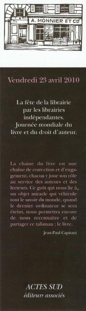 Actes Sud éditions Numa2243