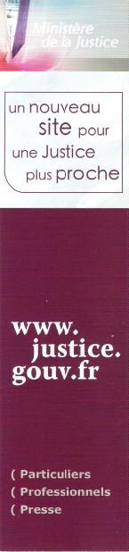 Echanges avec veroche62 (1er dossier) - Page 2 Numa2279