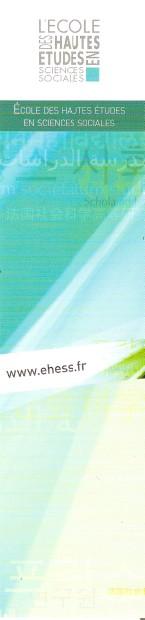 Ecoles  / centres de formation - Page 3 Numa2280