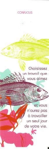 Proverbes - citations -  jolies phrases - pensées Numa2365