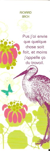 Proverbes - citations -  jolies phrases - pensées Numa2367