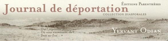 Editions parenthèses Numa2434