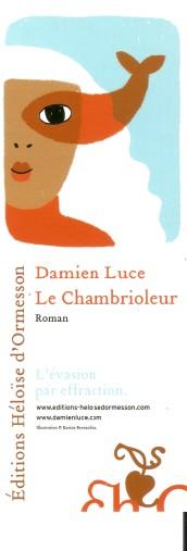 Editions héloïse d'ormesson Numa2437