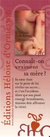Editions héloïse d'ormesson Numa2439