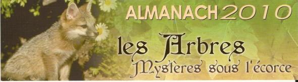 Largevision éditions Numa2450