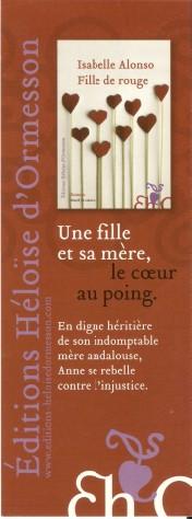 Editions héloïse d'ormesson Numa2453