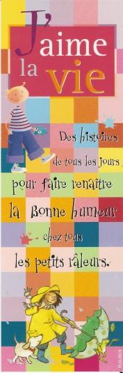 Fleurus éditions Numa2531