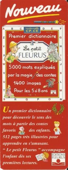 Fleurus éditions Numa2598