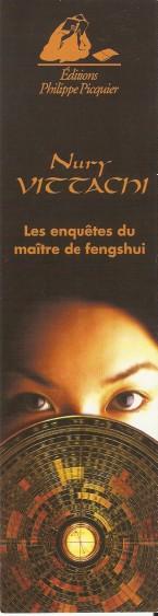 Editions Philippe Picquier Numa2694