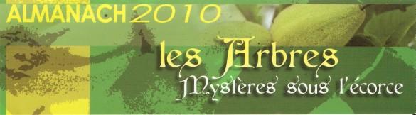 Largevision éditions Numa2704