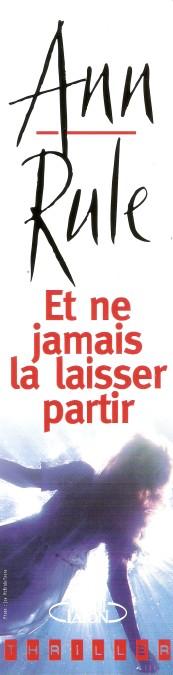 Michel Lafon éditions Numa2705