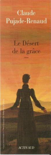 Actes Sud éditions - Page 2 Numa2751
