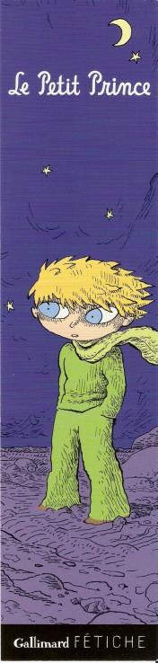 personnages de la Bande dessinée - Page 2 Numa2897